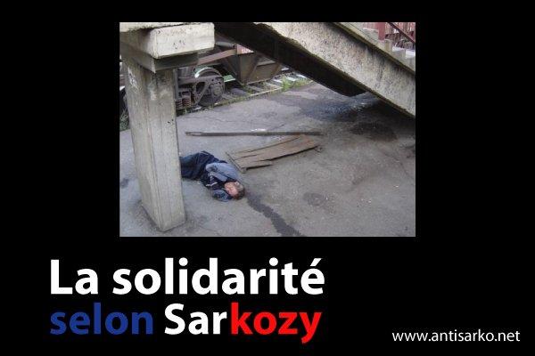 solidarite1.jpg